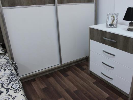 Mobila-de-dormitor-model-Nord---comoda-21