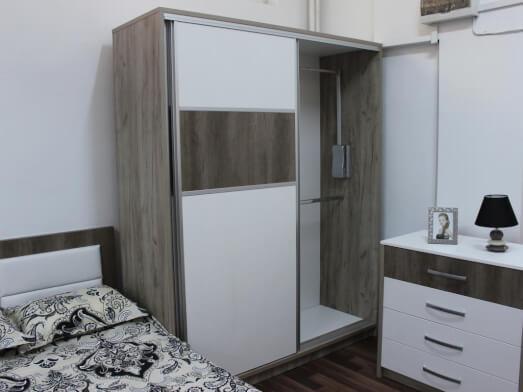Mobila-de-dormitor-model-Nord---dressing-2-4f