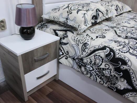 Mobila-de-dormitor-model-Nord---noptiera-9f