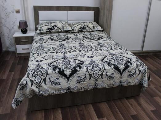Mobila-de-dormitor-model-Nord---pat-c0