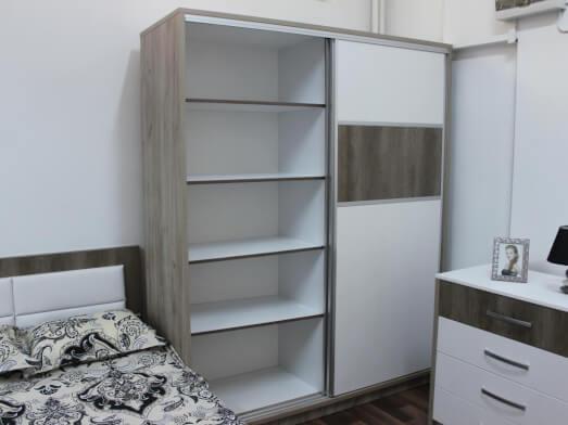Mobila-de-dormitor-model-Nord---sifonier-deschis-5b