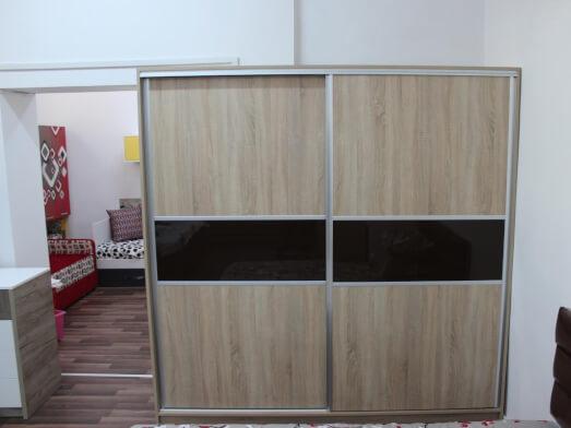 Mobila-de-dormitor-model-Shine-poza-dressing-33