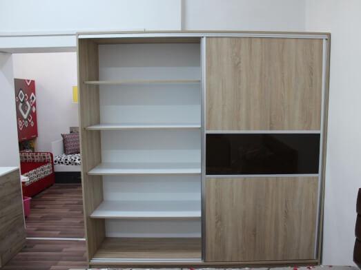 Mobila-de-dormitor-model-Shine-poza-dressing-deschis-2-66