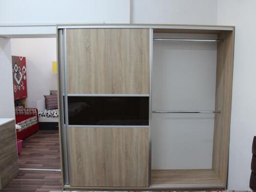 Mobila-de-dormitor-model-Shine-poza-dressing-deschis-38
