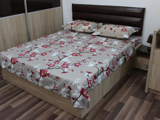 Mobila-de-dormitor-model-Shine-poza-pat-a3