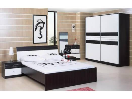 Mobila-dormitoar-cu-dressing-DUET-79