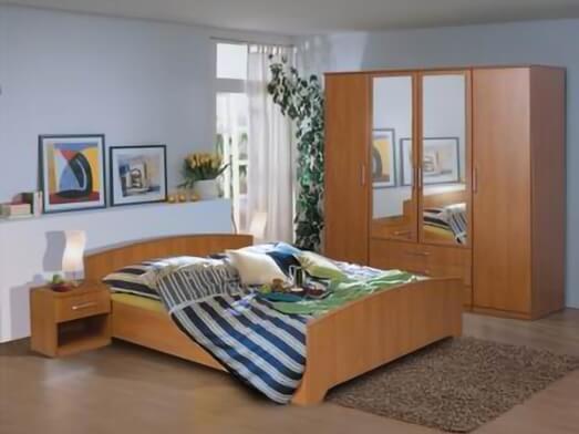 Mobila-dormitor-BORA-04
