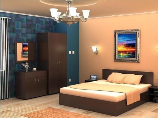 Mobila-dormitor-Bucuresti-model-Candy-75