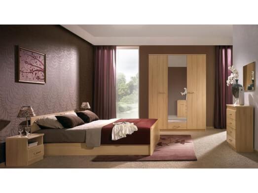 Mobila-dormitor-Condor-b3