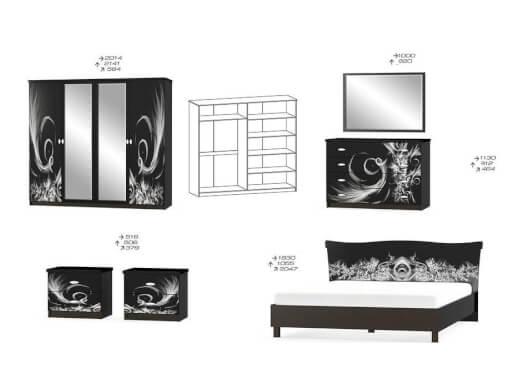 Mobila-dormitor-Eva-detalii-d6