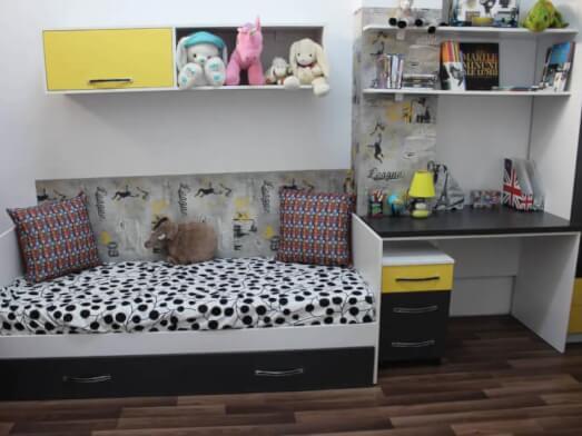 Mobila-dormitor-Gold-e8