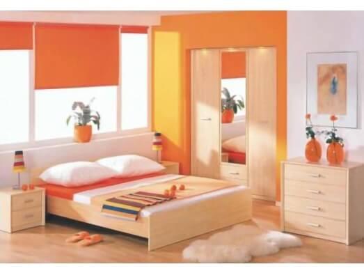 Mobila-dormitor-MINA-98