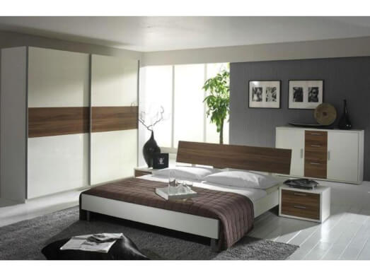Mobila-dormitor-cu-dressing-DIVA-9d