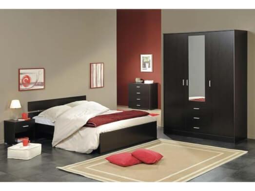 Mobila-dormitor-cu-sifonier-LUCA-37