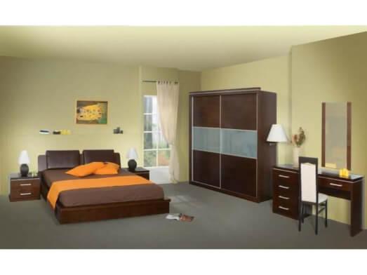 Set dormitor - model STYLO