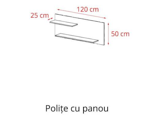 Polite-cu-panou-55