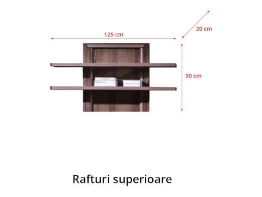 Rafturi-superioare-9d