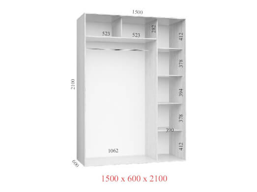 Schita-dressing-150-f0