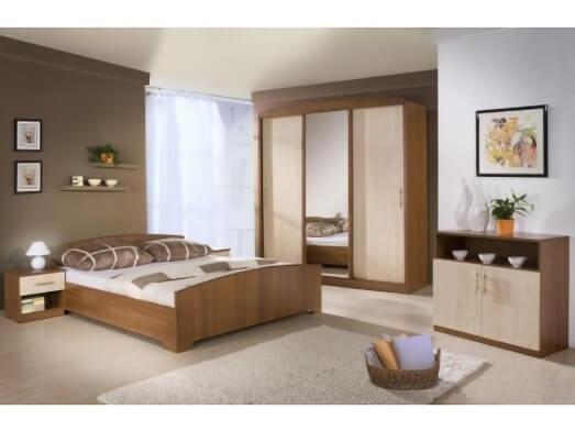 Set-mobila-pentru-dormitor-model-DANDY-70