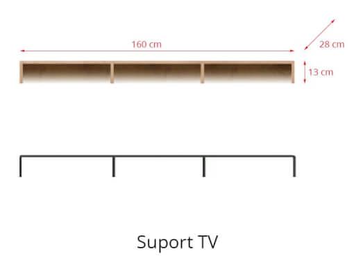 Suport-TV-2f