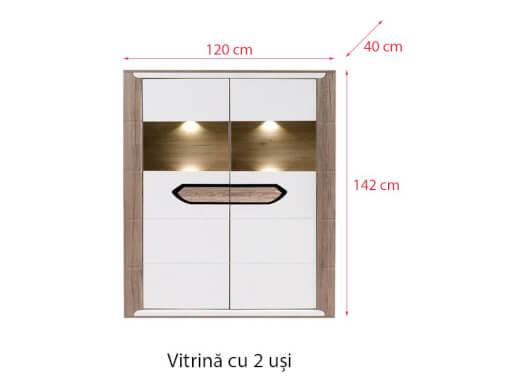 Vitrina-cu-2-usi-9b
