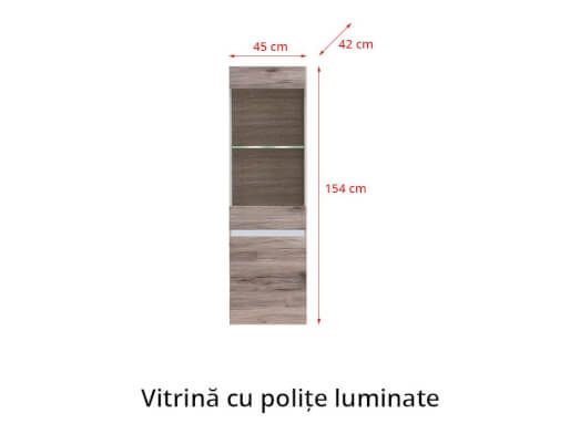 Vitrina-cu-polite-luminate-bf