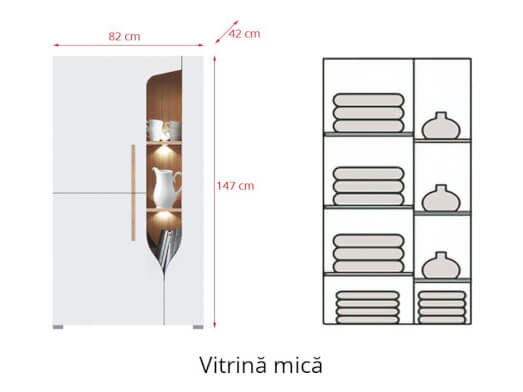 Vitrina-mica-dd