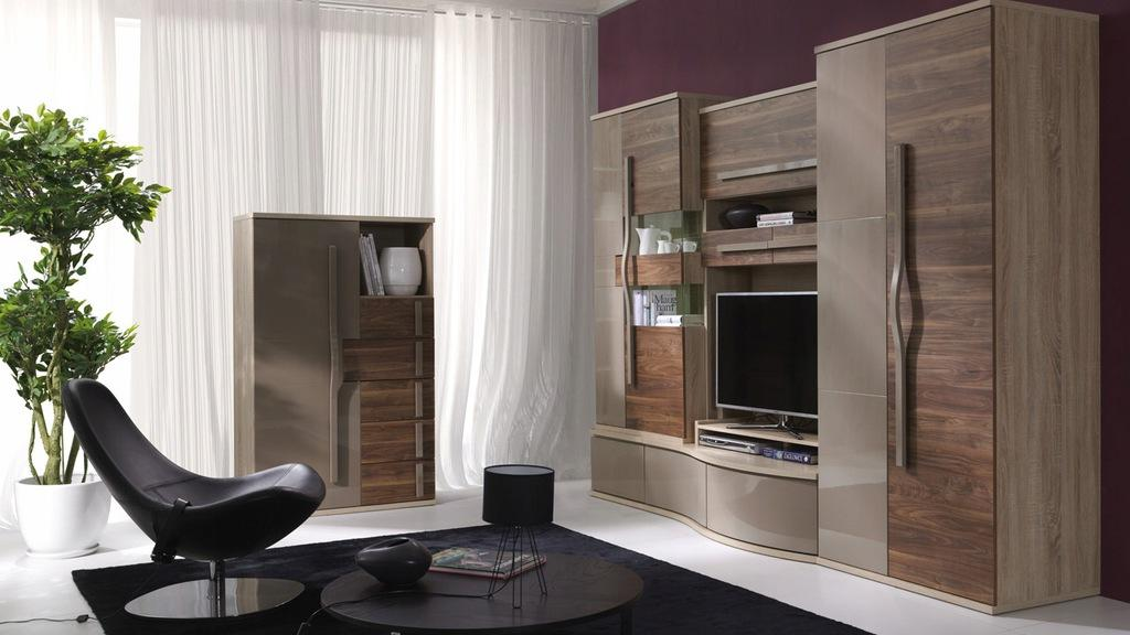 Mobilier-living-chanell-1-3f