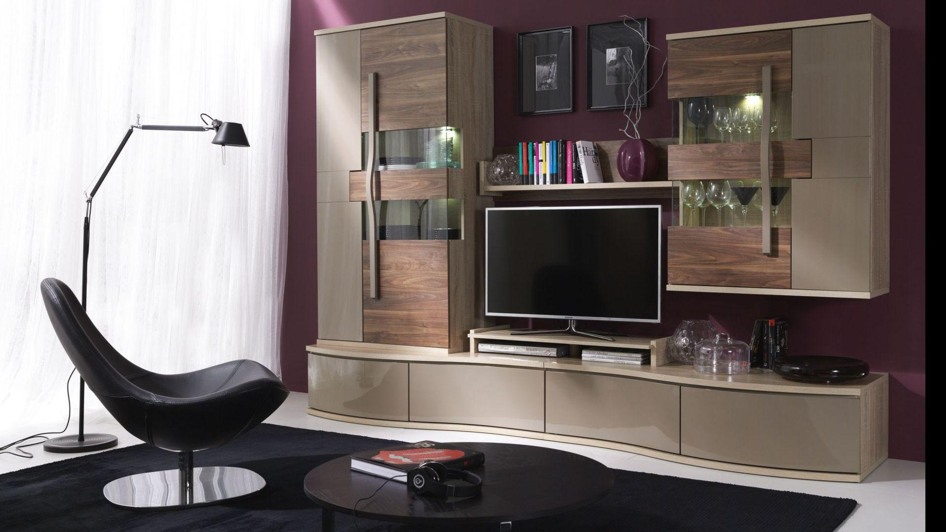 Mobilier-living-chanell-79