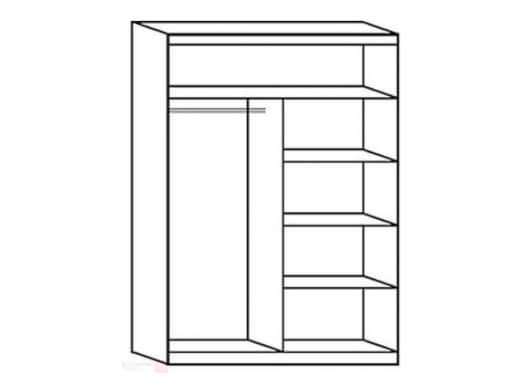 compartimentare-dressing-2-usi-si-oglinda-b6
