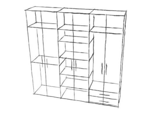 compartimentare-sifonier-cu-usi-deschidere-normala-03