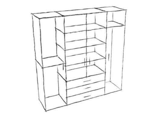 compartimentare-sifonier-cu-usi-si-sertare-6b