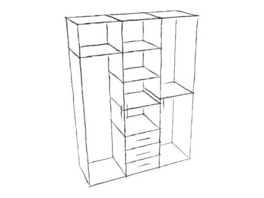 compartimentare-sifonier-pentru-mobila-dormitor-cu-sifonier-NOCE-a9