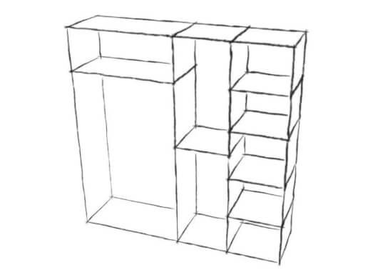 compartimentare-sifonier-white-e6