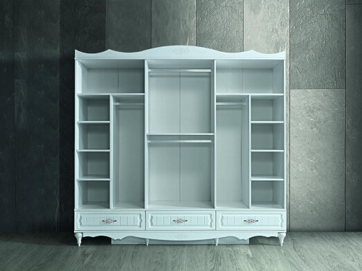 dormitor-clasic-din-mdf-alb-model-inci-configuratie-sifonier-cu-6-usi-6d
