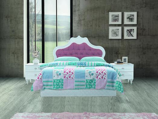 dormitor-clasic-din-mdf-alb-model-inci-pat-6a-47