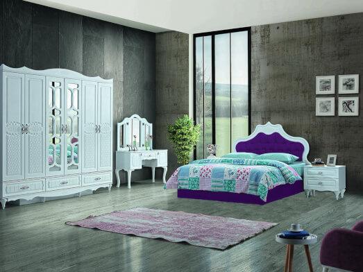 dormitor-clasic-din-mdf-alb-model-inci-pat-mov-MAX-10-01