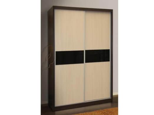 Dressing uși glisante 160/60/230 cm - model CARO