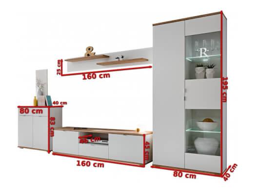 living-modular-LUND-cote-52