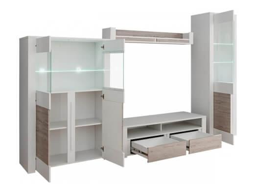 living-modular-cu-lumini-LED---deschis-fa