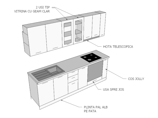 mobila-bucatarie-mdf-infoliat-detaliul-3-32