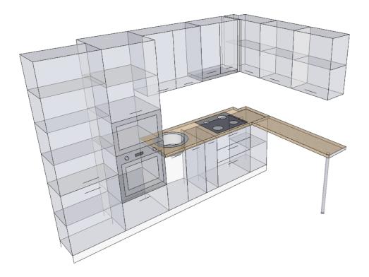 mobila-de-bucatarie-clasica-blue-home-interior-2f