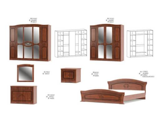 mobila-dormitor-bucuresti-model-milano-detalii-2a