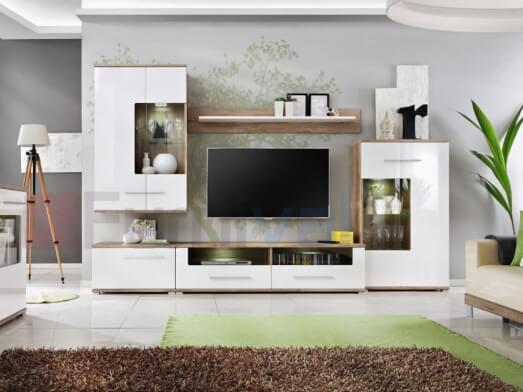 mobila-living-saala-62